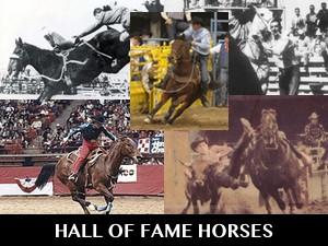 hallof_fame_horses1.16.18