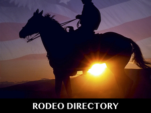 rodeo_directory1.16.18
